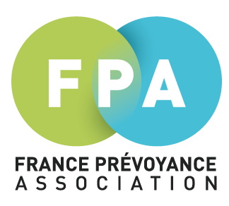 France Prévoyance Association