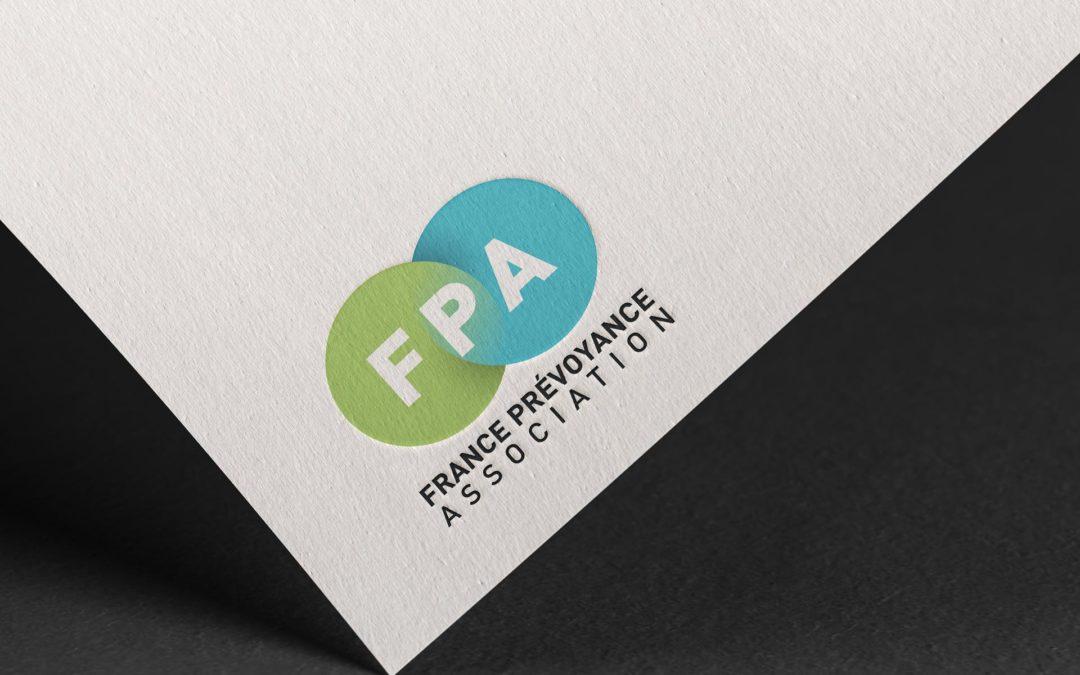 L'Association a un nouveau logo
